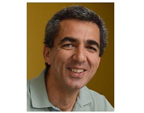 Reza Sadri