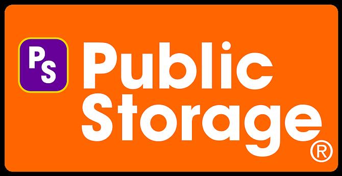 Glendale's Public Storage beat back a shareholder lawsuit seeking $41 million.