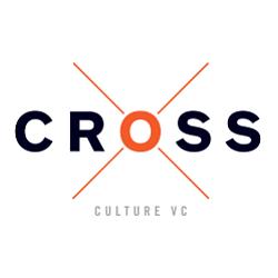 Cross Culture Ventures.