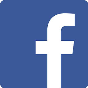 Follow the Los Angeles Business Journal on Facebook.