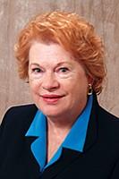 Michele Nash-Hoff