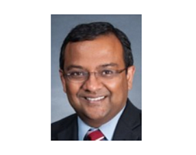 Alphaeon Corp. and Evolus Inc. Chief Executive Murthy Simhambhatla