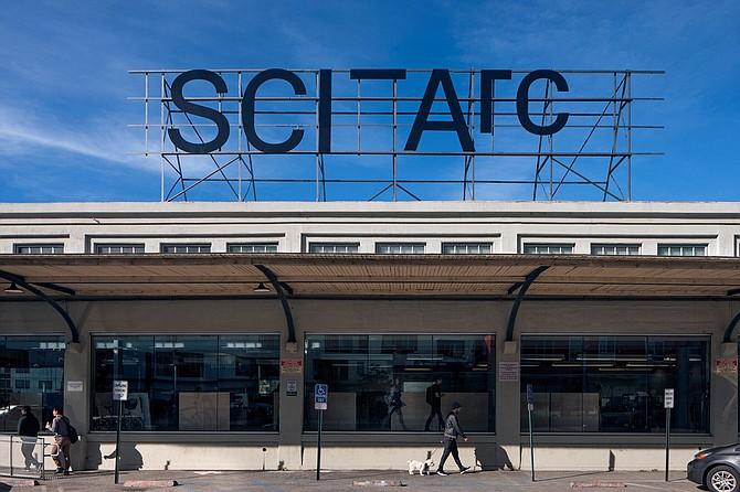 Southern california institute of architecture to launch for Southern california architecture firms