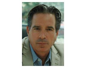 89a03134f9 New CEO for Manhattan Beachwear | Orange County Business Journal