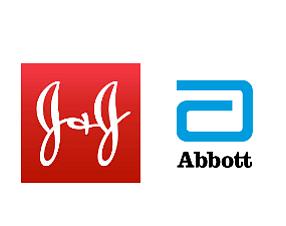 Johnson Abbot Optics T670b3f6a5d7692ccc373d56e40cf708e3fa67d9af9d