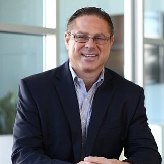 David Moskowitz Hired to Shape Strategy at Biocept Inc.   San ...