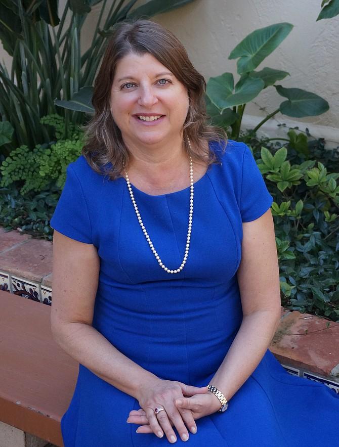 Lori Gremel