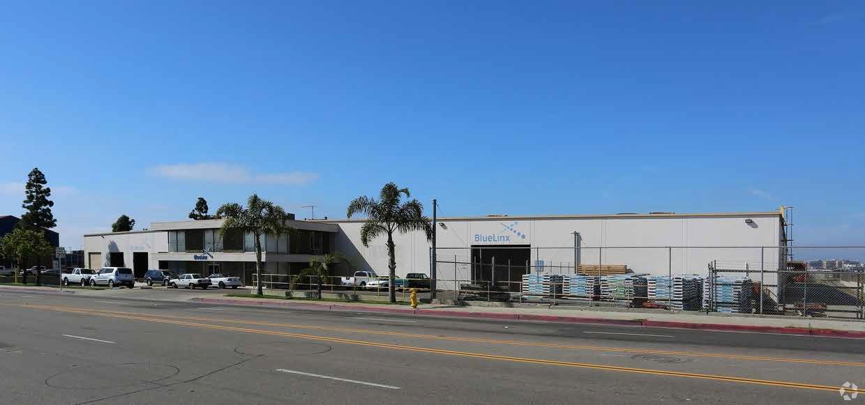 Stories for November 2016 | San Diego Business Journal