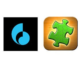 Game App Maker Buys Puzzle Firm | Orange County Business Journal