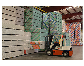 Building Materials Firm Files For Ipo Orange County Business Journal