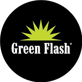 Green Flash Brewing No Job Cuts Underway San Diego Business Journal