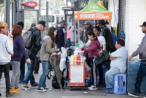 ringo h.w. chiu/labj 