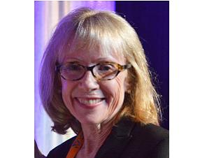 Vanguard Exec To Head Nurse Group Orange County Business Journal