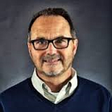 R. Craig Spitz