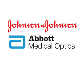 Johnson Completed Its 43 Billion Acquisition Of Abbott Medical Optics Inc A Santa Ana Based Former Subsidiary Laboratories
