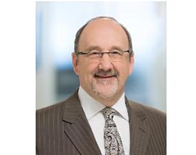 FDA OKs Allergan Dermal Filler | Orange County Business Journal