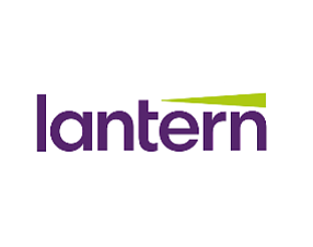 Ex Morgan Stanley Chief To Chair Lantern Credit Orange