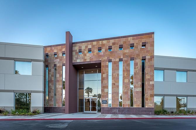3220 Executive Ridge, Vista -- Photo courtesy of CoStar Group