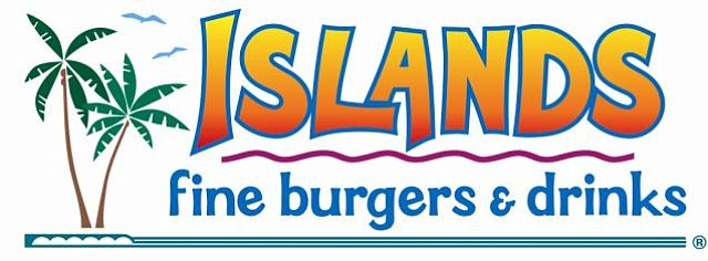 Islands Restaurants Joining Roster At Rouse Mall In