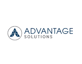 Advantage solutions files for ipo