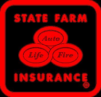 State Farm to Shut Irvine Office | Orange County Business ...