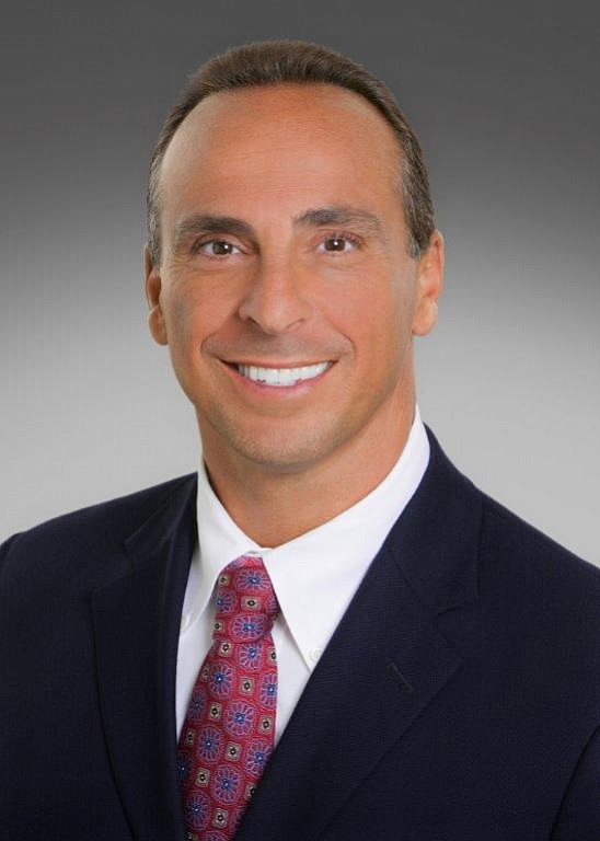 Larry Coval Promoted to VP of Cox Business | San Diego