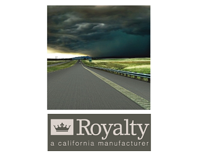 Courtesy Royalty Carpet website