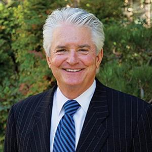 Robert Horsman