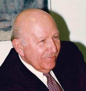 David Wilstein