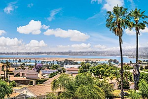 Photo courtesy of Redfin