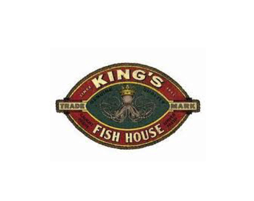 Fish house files furlough notice orange county business for King s fish house