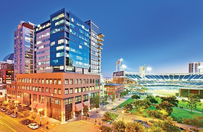 Photo courtesy of Cruzan