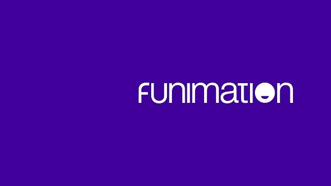 Sony Pictures Television has reached an agreement to acquire a majority stake in Texas-based Funimation Productions Ltd., a distributor of Japanese anime content, valuing the company at about $150 million.