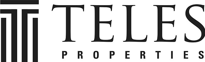 Teles Properties.