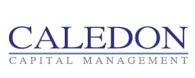 CBRE Group Inc. has acquired Toronto investment management firm Caledon Capital Management Inc. for an undisclosed sum.