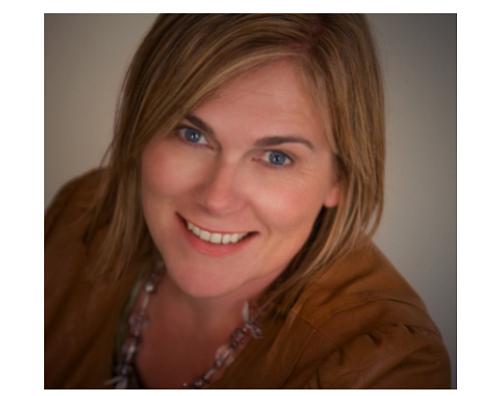 LPA CEO Wendy Rogers
