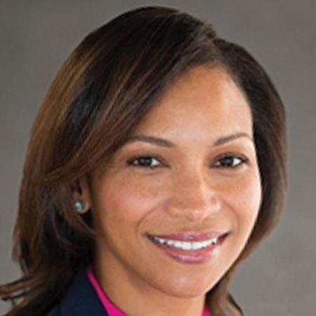 San Diego Health Department >> LA 500: Deborah Ale Flint | Los Angeles Business Journal