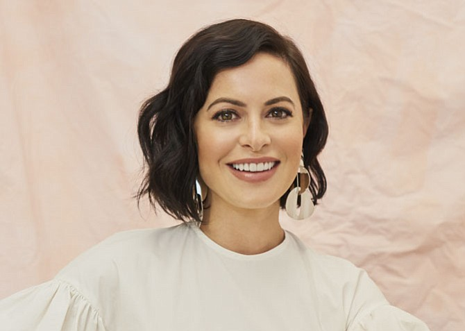 Nasty Gal founder Sophia Amoruso has reportedly raised $1.2 million for her new platform, Girlboss Media.