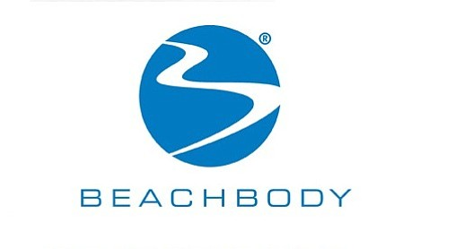 Beachbody agrees to pay 36 million to settle case over automatic beachbody colourmoves Gallery