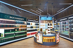 Photo courtesy of Bloommiami