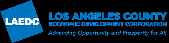 Los Angeles County Economic Development Corporation