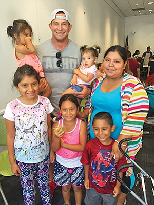 Photo courtesy of Feeding San Diego