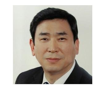 Hyundai appoints us head orange county business journal for Lee hyundai motor finance