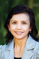 Christine Taitano