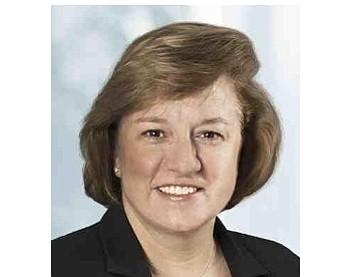 Cindy Fiorillo