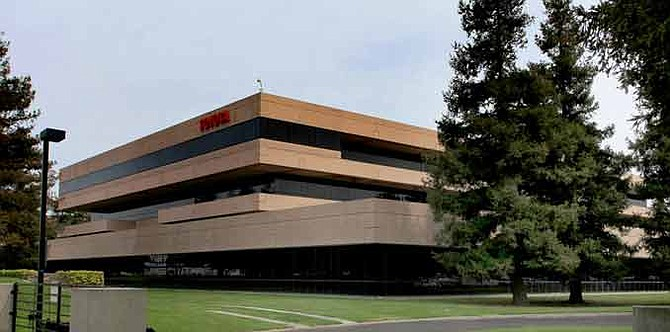 Irvine Based Sares Regis Has Acquired Toyotas Former North American Headquarters In Torrance According To Jones Lang LaSalle Which Represented Toyota