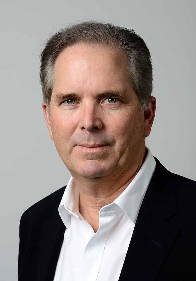 Randy Freer