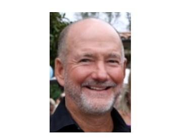 Greg MacGillivray