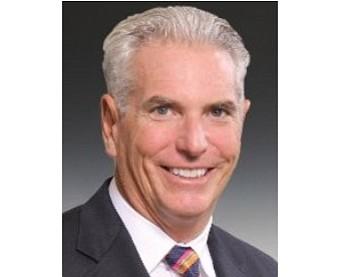 Pacific Premier's Steven Gardner