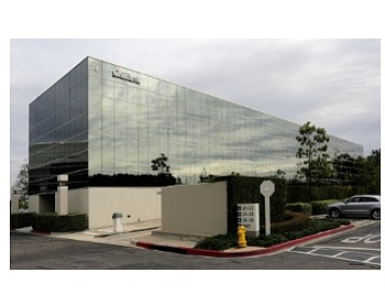 CalFirst HQ